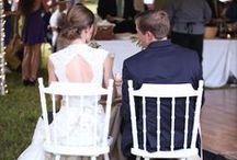 my wedding! 8.23.14