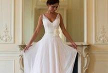 My Wedding / wedding / by Marci Edwards