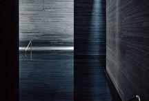 Architekt - Peter Zumthor / by HWCA