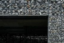 Architekt - Herzog & de Meuron / by HWCA