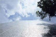 Architekt - Claesson Koivisto Rune / by HWCA