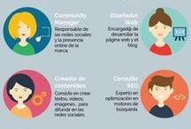 Marketing Digital / Marketing Digital: estrategias y planificación