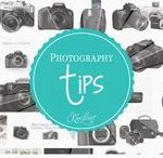 Photography Tips / Our Photography Tips board is exactly what it sounds like…a source of inspirational ideas for taking, organizing and printing your photos, and so much more besides! You will find tips and ideas on staging and lighting your photos, what type of camera you should use for different life scenarios and social media platforms, and what to do with your pictures once they are saved onto your memory cards, or in the cloud. Be sure to follow for all future updates!