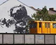 ubup ♥︎ BERLIN