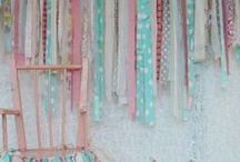 DIY Projects / by Lindsie Billeter