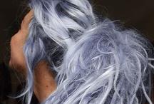 Hair dye!... so pretty! / by Amanda schaefer