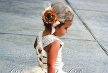 dresses / by Evelyn Gutierrez