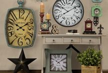 "T I M E ⏰ / ""Don't watch the clock; do what it does. Keep going"" Sam Levenson"