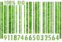 LET'S BIO Lifestyle, products and food