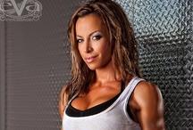 Fitness-Figure-Fav's