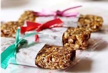 Smart Snacks! / by Jaclynn Marie