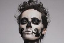 Make Halloween Up