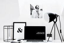 Everyday - Office