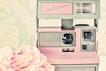 Go go gadgets / by Alexandra Tuazon