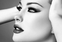 Pretty Woman / by Alexandra Tuazon