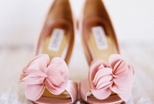 Wedding Style - Shoes