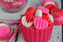Valentines Day / by Teri Lynne Underwood