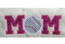 Embroidery Designs - Beau Mitchell Boutique / Embroidery Designs I current own and can stitch out from Beau Mitchell Boutique. / by Jessica Gonzalez
