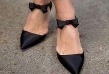 Shoeinspiration