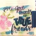 Journaling Bible / Ideas and images for journaling Bible ... and creative journaling about faith.