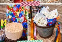 Arraiá 1001Festas / Para você acompanha nossa mais nova linha de produtos, de Festa Junina, em nossas lojas.  Acesse: www.1001festas.com.br