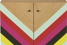 HOME - Furniture / Furniture design and inspiration