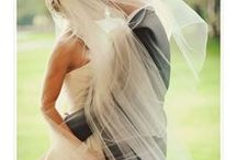 wedding / by Shylee Sweeten