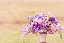 Wedding Ideas & Inspiration / Gorgeous wedding inspiration... wishing Pinterest was around when I got married!
