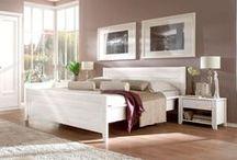 Schlafzimmer / Hochwertige Schlafzimmermöbel