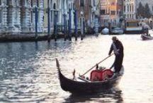 Venezia - Venecia - Venise