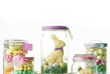 Easter / by Cathy Long-Stoner