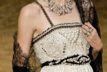All Things Chanel / by Barbara ...... Saved By The Grace Of God