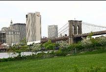 Brooklyn - New York - Nueva York / Fotos de Brooklyn NYC Pictures from Brooklyn