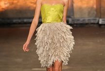 All Things Christian Siriano / by Barbara ...... Saved By The Grace Of God