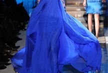 All Things Zuhair Murad / by Barbara ...... Saved By The Grace Of God