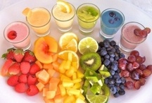 Juicing Tips and Ideas