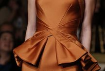 All Things Zac Posen / by Barbara ...... Saved By The Grace Of God
