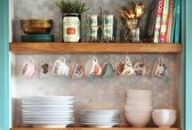 HOME - Kitchens / inspirational kitchen design and decor