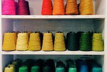 COLOR - multi colour