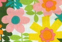 DESIGN - pattern love