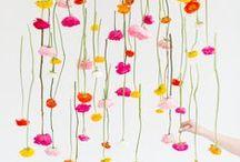 ideas - wylder - diy projects / by HASALYN MODINE