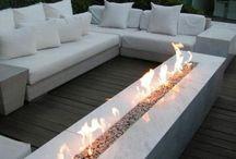 backyard- gazebos -decks
