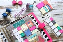 Bright Planners / A group board for bright planner spreads, helpful planner blog posts, and beautiful free planner printables to keep you organized and inspired. If you'd like to be added as a contributor, please follow the board & comment on one of the pins that you'd like to be added!
