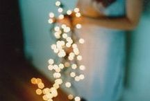 DECORATE. / by Emily Brannon