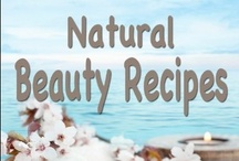 Pure, Safe & Beneficial / LOVE these pure, safe and beneficial recipes! For all of my essential oil needs, I use only Young Living Essential Oils. If you can't eat it, it should NOT be put on your skin either! If you'd like to enjoy the many benefits of YLEO, my website is www.aromaticliquids.com