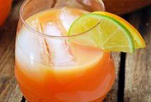 beverages / Drink it.