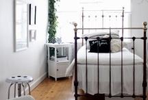 All things nice - bedroom