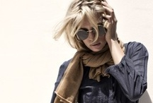 Danish design - Clothes