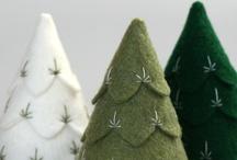 Christmas: Craft/DIY