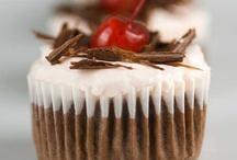 Gluten free food/flourless